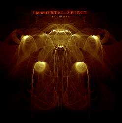 Immortal Spirit