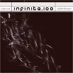 Infinite 100
