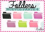 folders nuevos parte 4 by annielove
