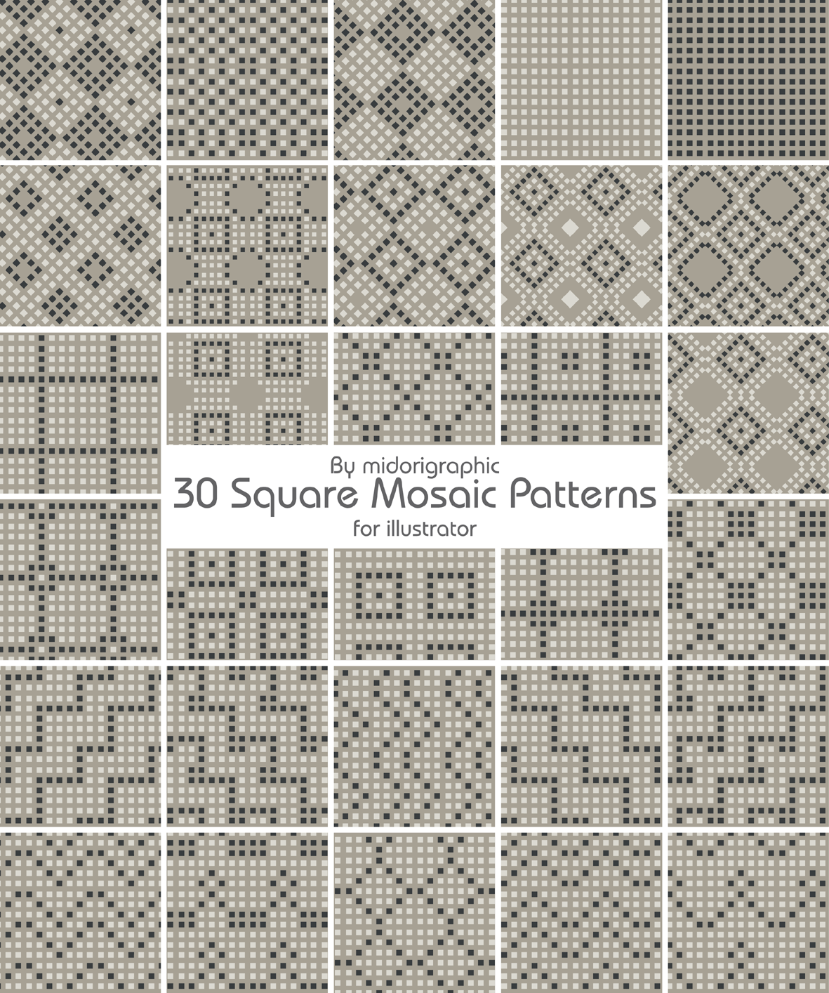 http://img08.deviantart.net/17a5/i/2012/065/a/9/mosaic_pattern_by_midorigraphic-d4rxa27.png