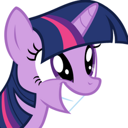 Excited Twilight .PSD