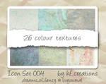 Icon textures set 004