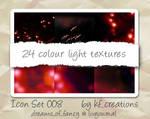 Icon textures set 008