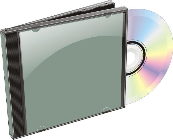 case cd dvd by giographics on deviantart rh deviantart com Food Clip Art CD DVD Clip Art