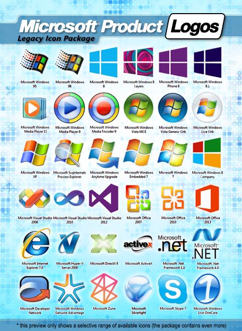 microsoft logos dab deviantart mtb sql favourites explore portfolio