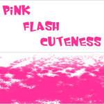 Pinkify My Life
