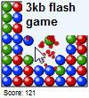 3K Game: Bubble Popper