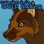 Wolf Maker