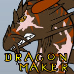 Dragon Maker