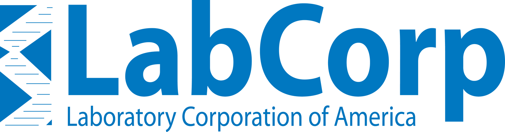 Mylabcorp is an employee portal for labcorp employees and can be accessed at wwwmylabcorpcom