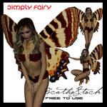 Simply Fairy