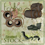 seated stock pack 02