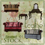 seated stock pack 01