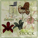 seated stock pack 04