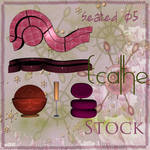 seated stock pack 05