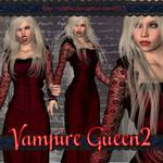 vampire queen 02