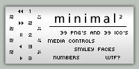 minimal.two