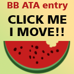BB ATA Summer Activity by QviCreations