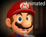 [SFM] Mario's nap