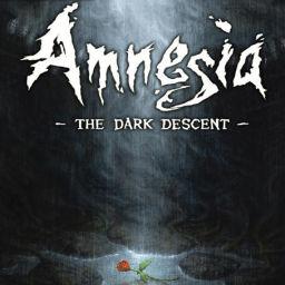 amnesia_the_dark_descent_icon_for_obly_t