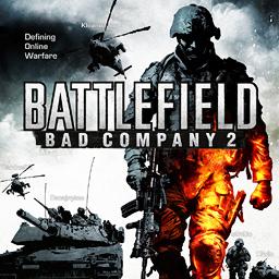 the art of battlefield bad company 2 pdf