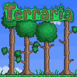 Terraria icon for Obly Tile by ENIGMAXG2 on DeviantArt