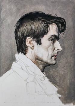 Andrew Brid - Progression