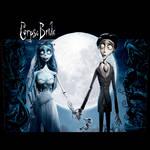 Corpse Bride V2 Folder Icon
