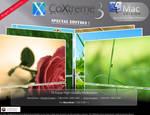 CoXtreme WPP 3 For Mac Wide