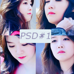 PSD Cloring#1