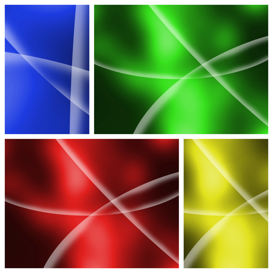 Luminosity Abstract Wallpaper Pack By Macmaker101 On
