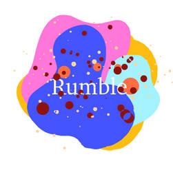 Rumble by morbidillusion666