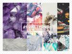 #1 PACK  [ patterns / motivos ]