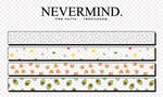 Nevermind [ PATTS ]