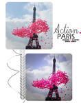 Action Paris