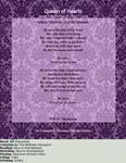 Purple - Simple Journal Skin by SpookyLoop