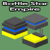 Battle Star Empire by Snapester