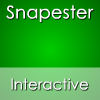 Snapester's Flash Toys by Snapester