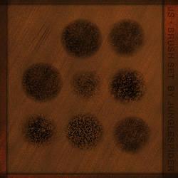 JS-Brush Set 1 by NoobGamer75