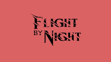 Flight By Nights Bh Compressed