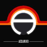 Alex Story sample by DawnoftheBlueMoon