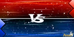 AA - Template de batallas estilo Anime XY