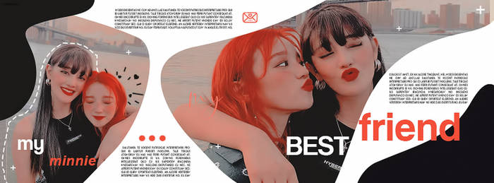 HEADER - MBF BY EHWA / plantilla 49 editable