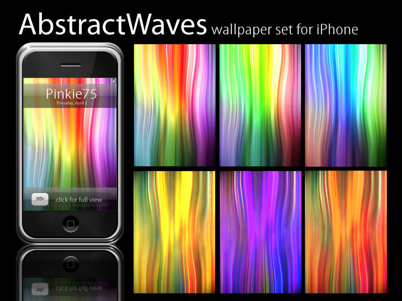 Abstract_Waves_iPhone_Pack_by_Pinkie75.jpg