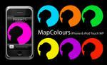 MapColors