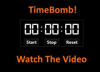 TimeBomb v1.0