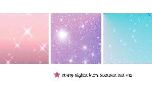 starry_nights