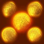 HiRes Grid DMaps by DarK--MatteR