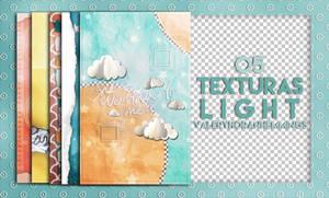 Texturas Light |Portadas Wattpad