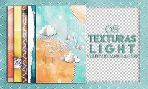 Texturas Light |Portadas Wattpad by valeryscolors